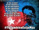 @SiempreXCuba