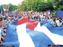Sociedad Civil Cubana
