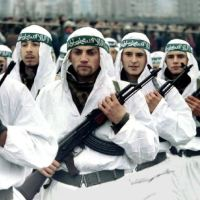 Bosnia - Hotbed of Radical Islam in Europe