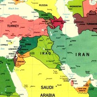 Turkey Harmonises With Russia, Iran on Syria