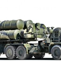 Defence - Opinion - China, Russia cozy up with arms deals, military drills