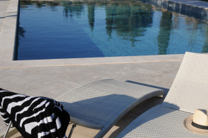 boutique_hotel_tuscany_sienahouse_the_pool (3)