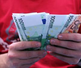 La Camera approva il sussidio universale per contrastare la povertà