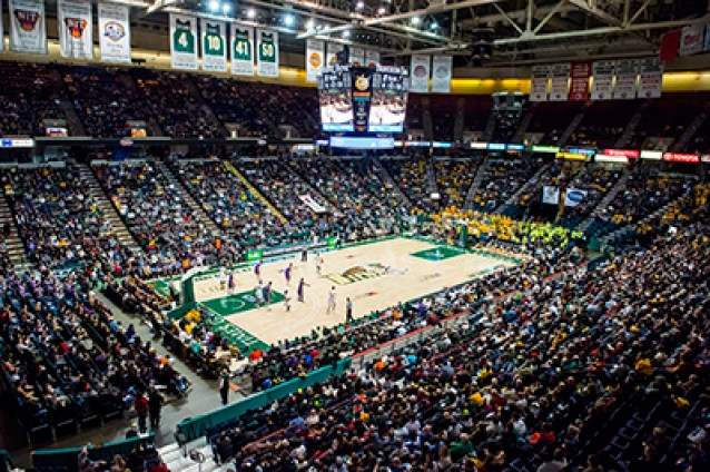 Image result for Times Union Center, Albany, NY