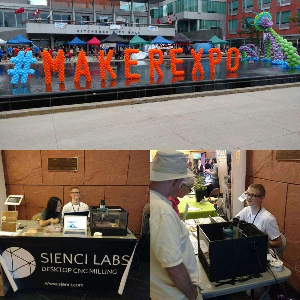 maker-expo-insta