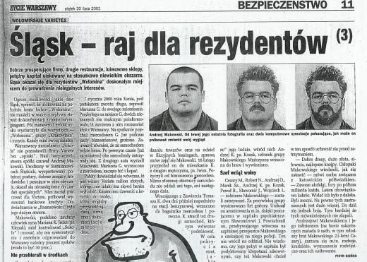 2001 20 7 Slask_raj_dla_rezydentow_czI