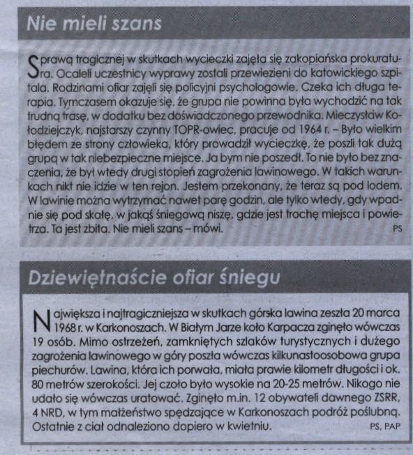 2003_30_1_Szukaja_juz_tylko_cial_czII