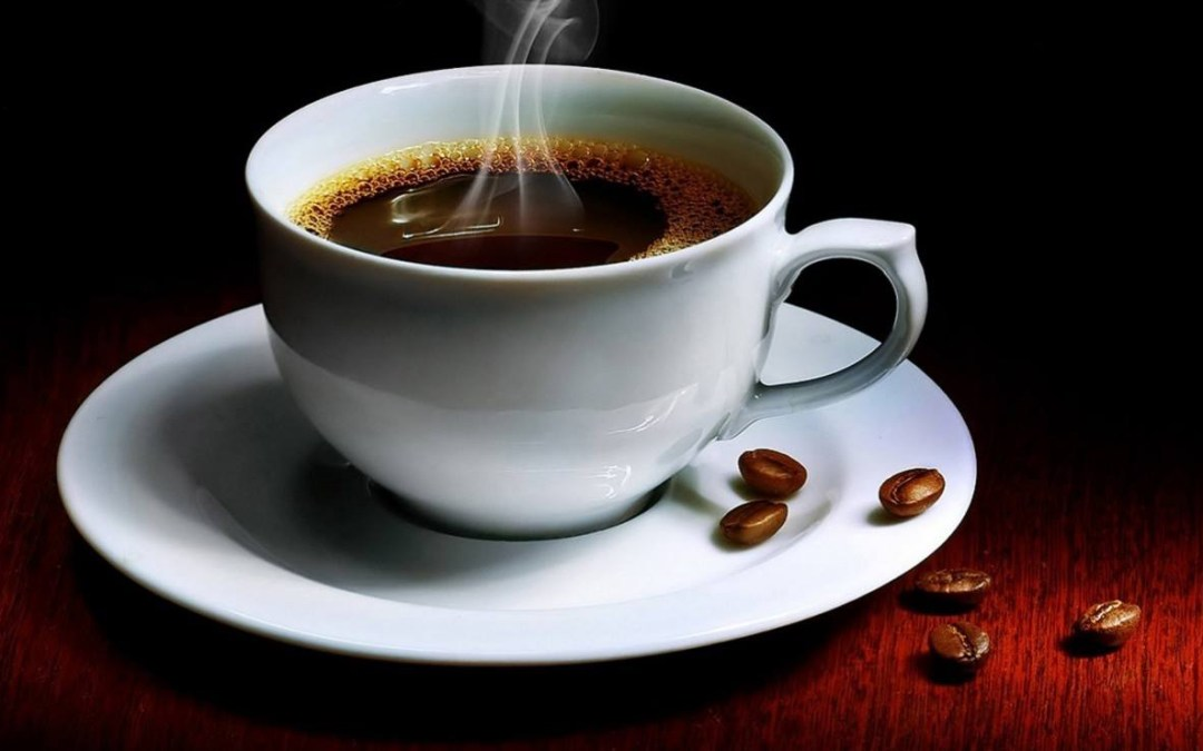Coffee may just well be good for you, Part II