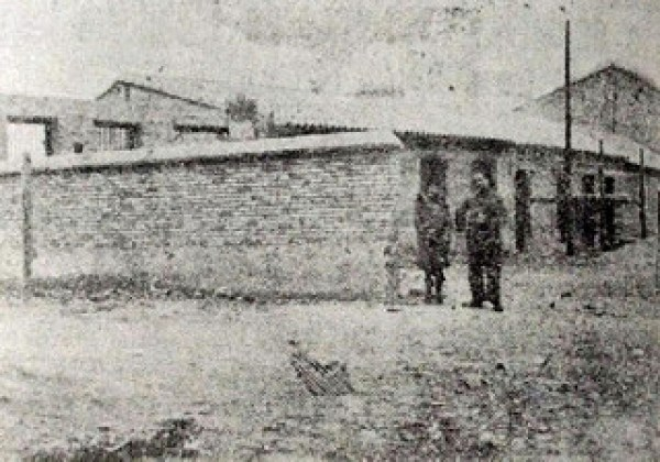 1929-B.º de la Paciencia