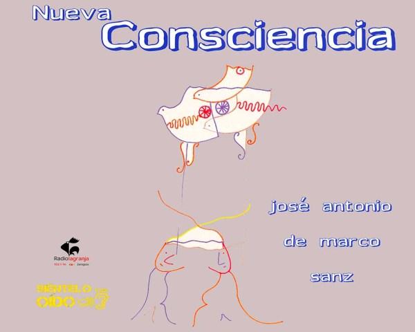 Logo Nueva Consciencia-horizontal2-web