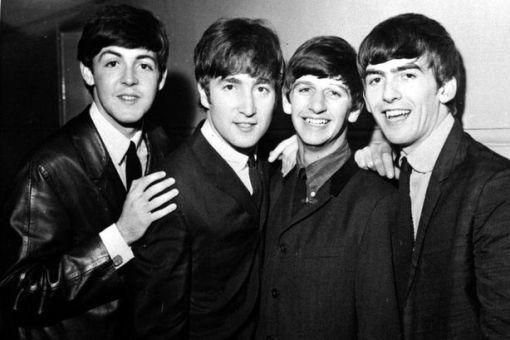 MEDIA_Beatles_1