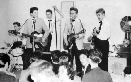 The Beatles-3