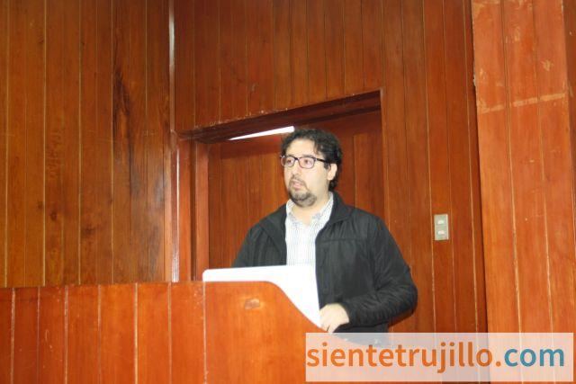 José Perezanelli