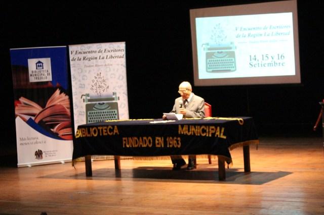 René Estrada Cruz