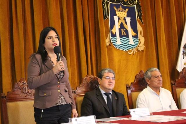Rosa Benites Goicochea