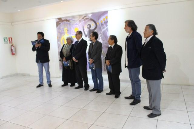 afrodescendientes peruanos