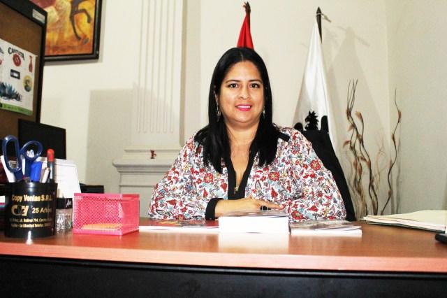 Feria del Libro de Trujillo 2017