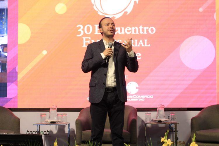 Samir Estefan