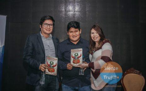 Milver Avalos FILT 2019