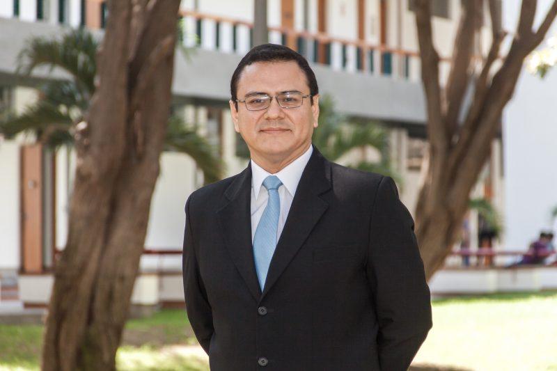 Álvaro Tresierra Tanaka