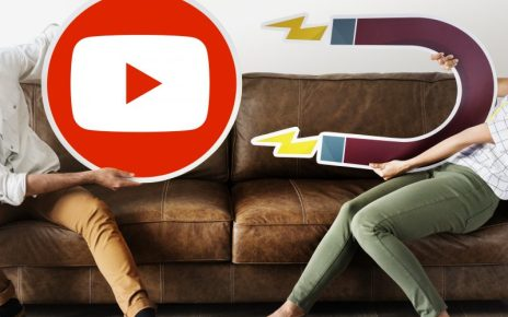 Trujillo Digital concurso de YouTubers