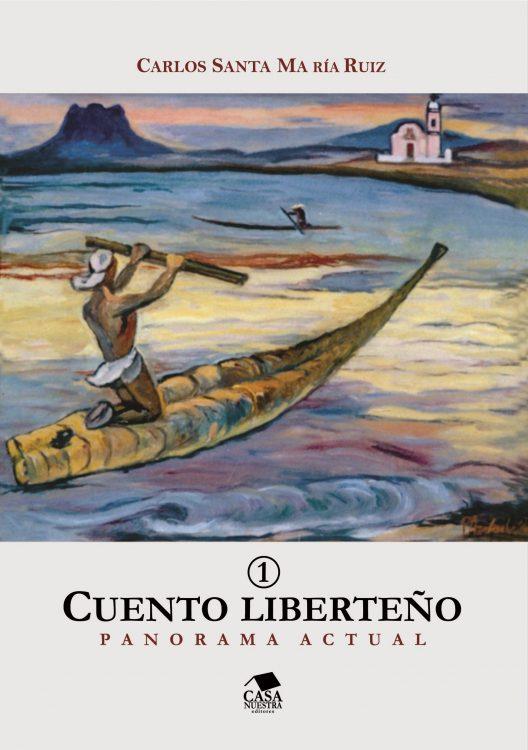 Marco Martos Carrera Carlos Santa Maria Ruíz