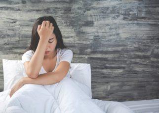 calmar la ansiedad ante el Coronavirus