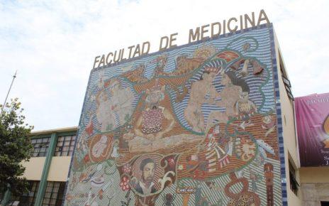 Facultad de Medicina de la UNT
