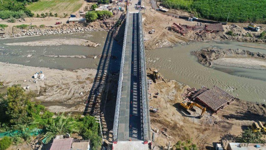 puente Virú