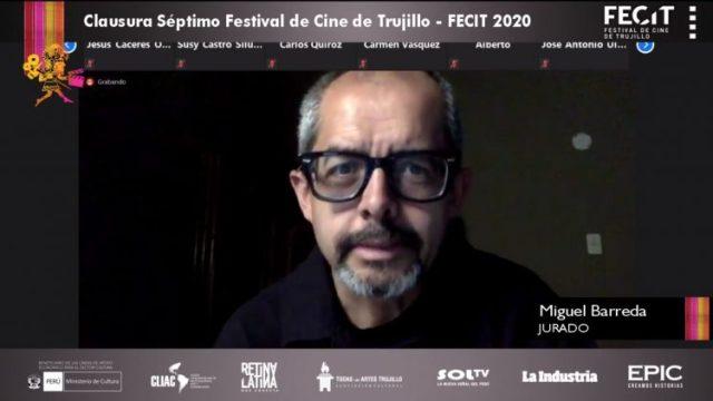 Cine de Trujillo