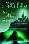 het-mysterie-van-mont-saint-michel