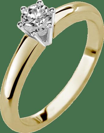 Aan Welke Kant Hoort De Verlovingsring Dure Sieraden Met