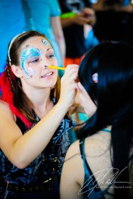 Fairy Blossom - Curtis Fest (4)