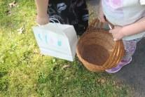 EggHunt17_empty baskets