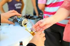JCusick-WT-Pour Beer