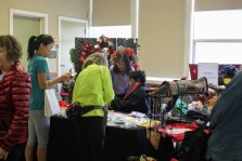 Holiday Craft Fair 2017-HH-74