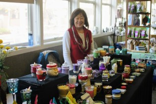 Holiday Craft Fair 2017-HH-79