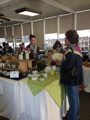 Holiday Craft Fair_Vendor21_KB