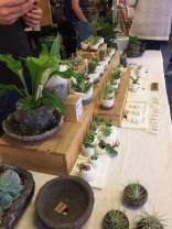 Holiday Craft Fair_Vendor9_KB