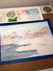shorelines1