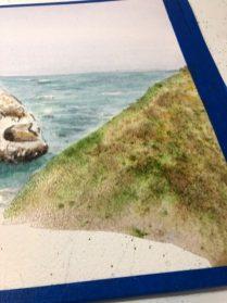 shorelines3