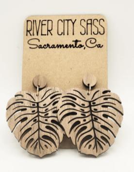 River City Sass