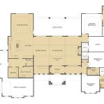 Floor Plans Sierra Classic Custom Homes