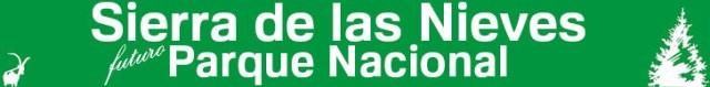 sierra-de-las-nieves-parque-nacional-728x90