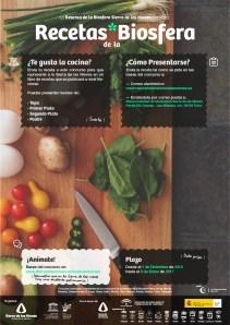 cartel_recetasbiosfera_072p