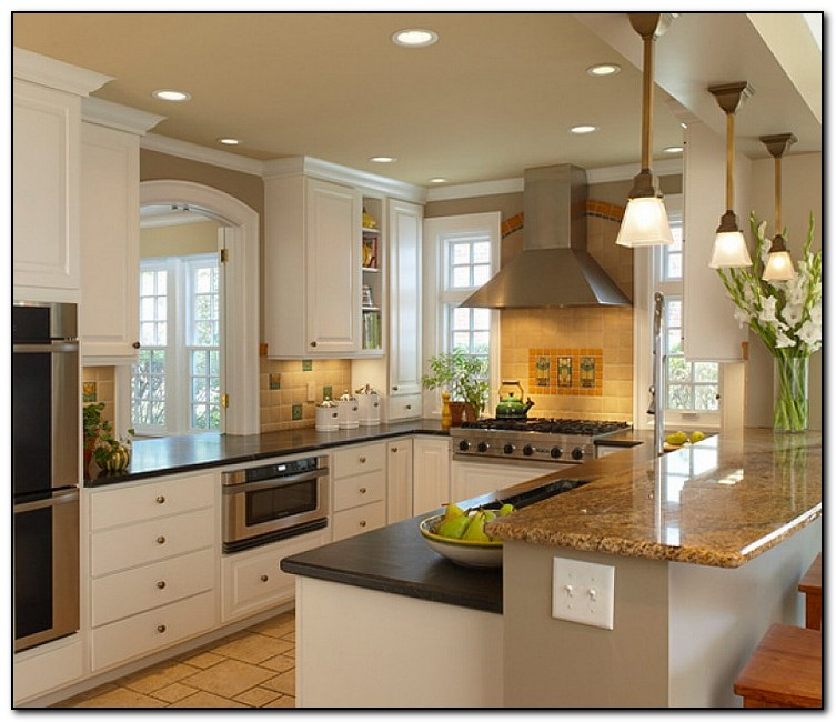 Searching For Kitchen Redesign Ideas  Home And Cabinet