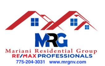 MRG RP w Contact