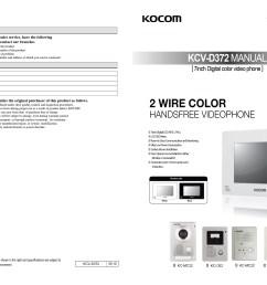 spa 4s intercom wiring diagram icm wiring diagram 2004 cavalier [ 2829 x 2000 Pixel ]