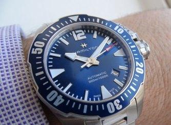 Hamilton-Khaki-Navy-Frogman-azul-1