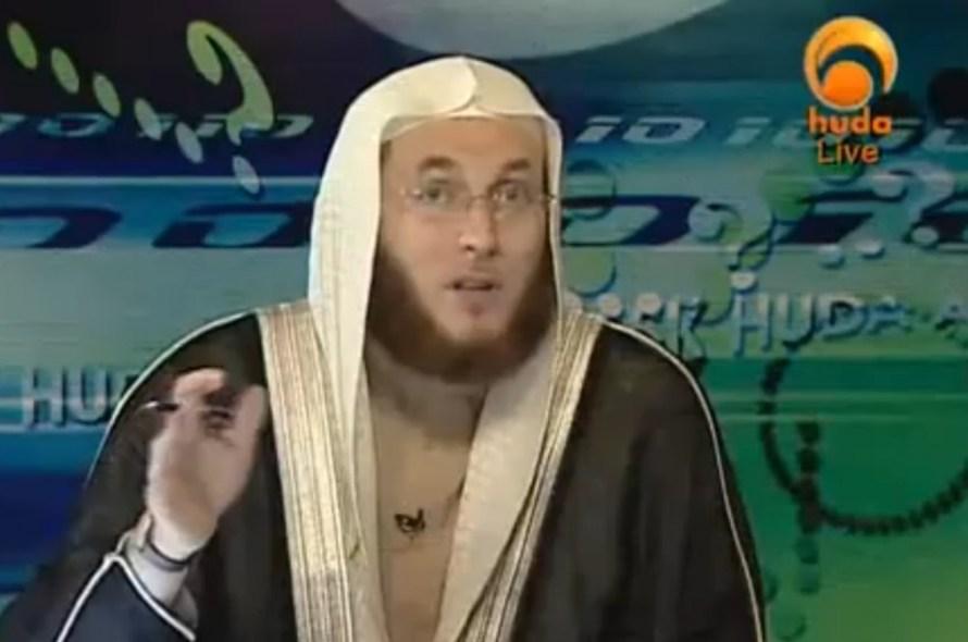 Muhammad Salah